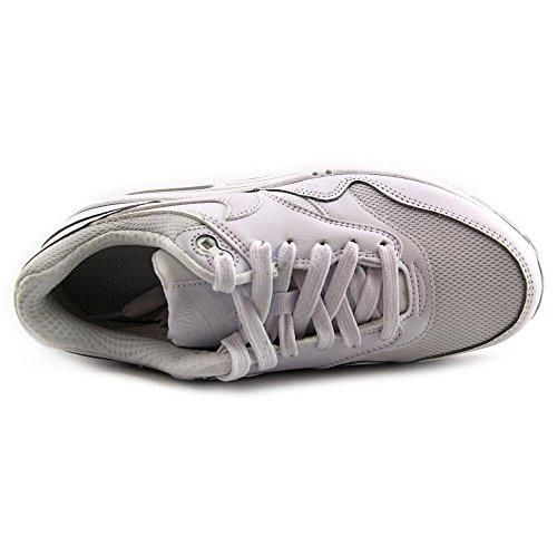Zapatillas Nike – Air Max 1 (Gs) Blanco 36 Weiß