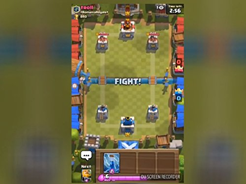 clash of clans game - 4
