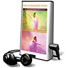 Ison Pain Management System: Library Edition (Playaway Adult Nonfiction)
