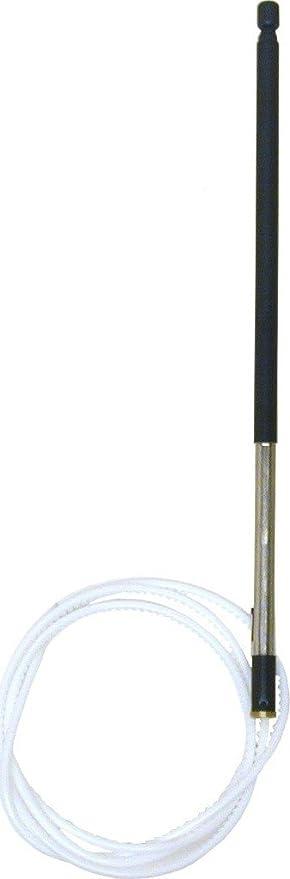 APA Mástil antena