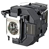 Epson ELPLP96 Replacement Projector Lamp/Bulb