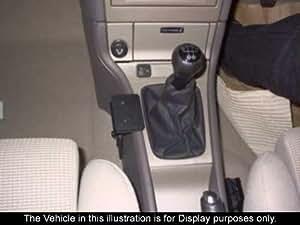 DSL-Brodit Toyota Avalon adaptador de soporte de consola a la derecha de consola 2000 - 2007 apto para todos los países - #630530