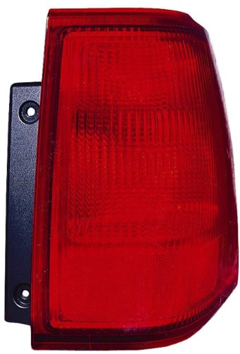 depo-331-1974r-us-lincoln-navigator-passenger-side-replacement-taillight-unit-without-bulb