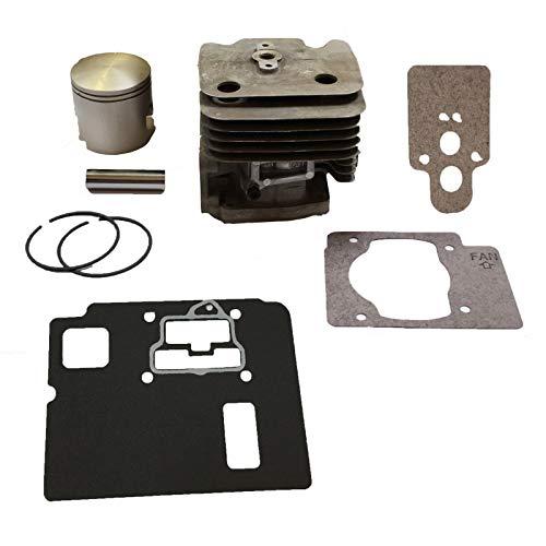 Husqvarna 528052101 - Cylinder COMP