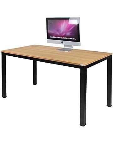 Amazonde Schreibtische Workstations