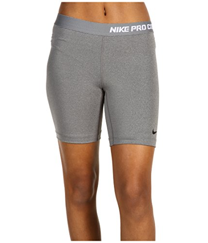 Nike Air Jordan 12 Retro PRM GS Kids Navy BV8017-445 (SIZE: 6Y) (Air Jordan Retro Shorts)