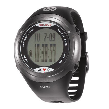 soleus-unisex-sg004-026-gps-tour-black-and-stainless-steel-digital-watch