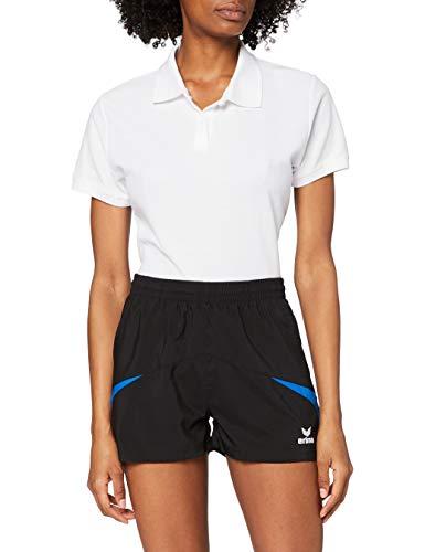 Erima Razor 2.0 dames shorts