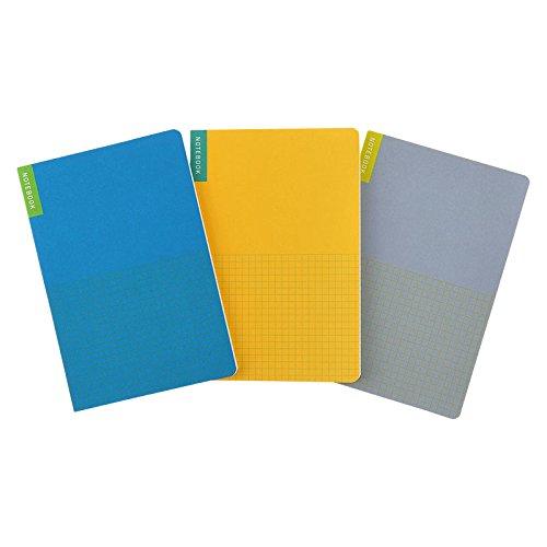 Hobonichi Memo Pad Set for Planner / Original Tomoe River Paper A6