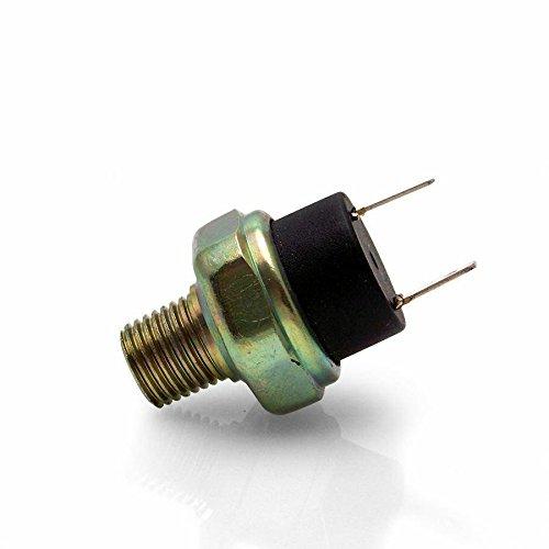 air bag pressure switch - 3