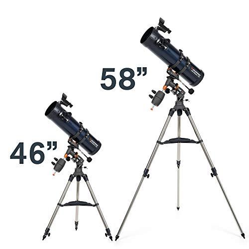 best telescopes for beginners under $300