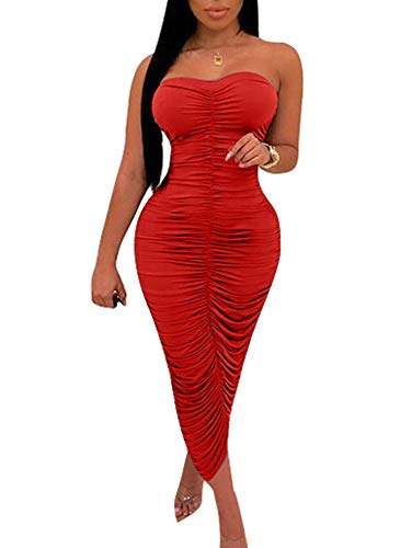 See the TOP 10 Best<br>Sexy Club Dresses For Women
