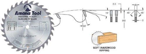 age-series-md12-361-carbide-tipped-glue-line-ripping-12-inch-d-x-36t-tcg-22-deg-1-inch-bore-circular