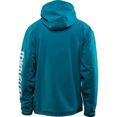 Blue Stack fall Thirtytwo 2018 Pullover 4ts qzWPqw40