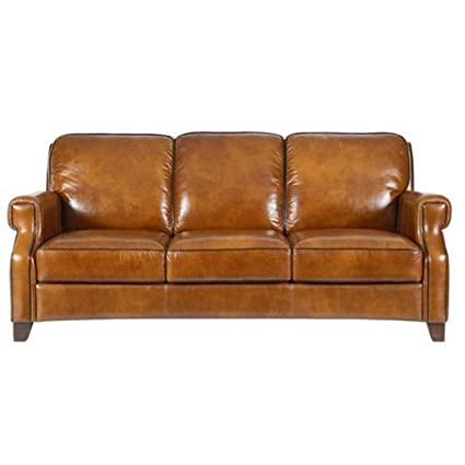 Dempsey Sofa By Bassett Furniture