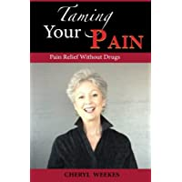 Taming Your Pain