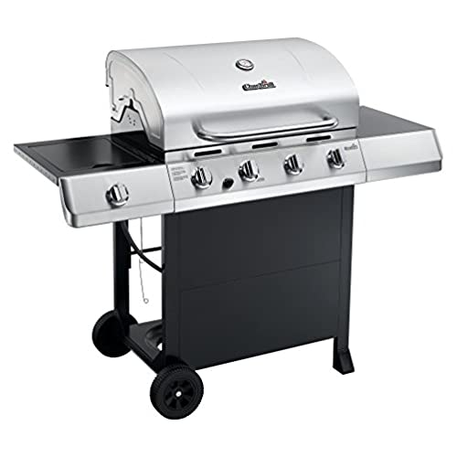 char broil charcoal grill gas grills on 10492