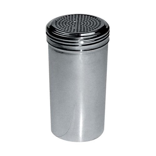 Winware 22-Ounce Stainless Steel Dredge by Winco