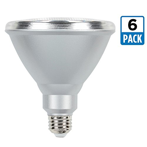 Westinghouse Led Lighting in US - 7