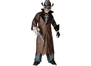 Rubie's Costume Co Gravedigger Costume, Large, Large