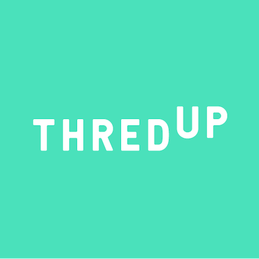 thredUP - Shop + Sell Clothing (Best Discount Clothing Websites)