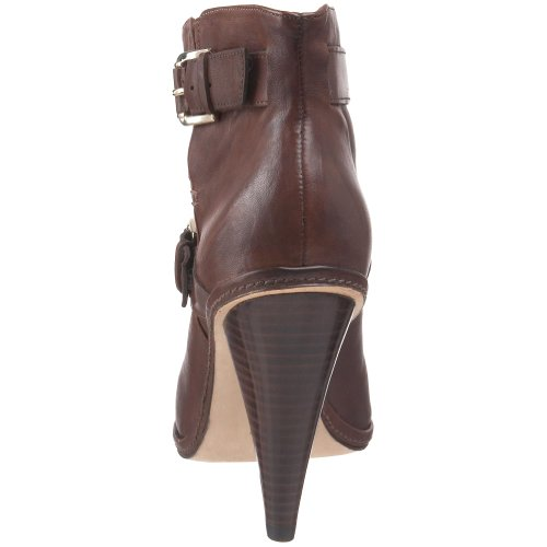 Brown Report Women's Noe Report Women's qqUx6H