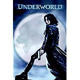 Underworld 2004