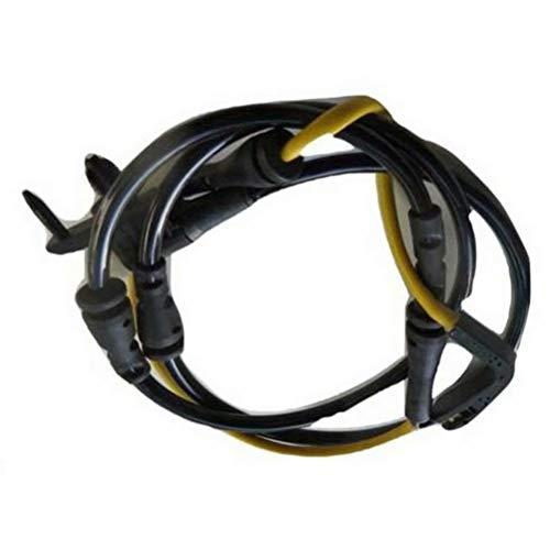 OE# T4A3467 Front Brake Pad Wear Sensor: