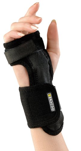 Bracoo Breathable Superior Ergonomic Tendonitis