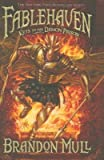 download ebook keys to the demon prison[fablehaven bk05 keys to the de][hardcover] pdf epub