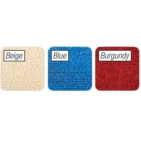Buy Stick Tiles Peel And Stick Berber Carpet Tiles 12 X 12