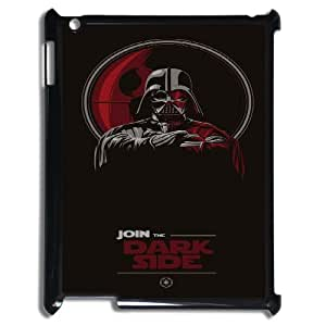 FOR Ipad 2/3/4 Case -(DXJ PHONE CASE)-Star Wars-PATTERN 13