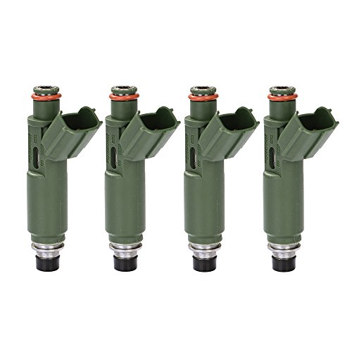 Most Popular Fuel Injector Kits