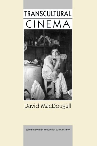 Transcultural Cinema