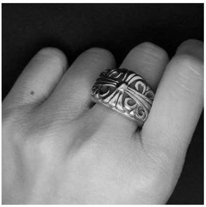 登坂 広臣 指輪
