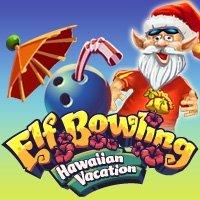 elf-bowling-hawaiian-vacation-download