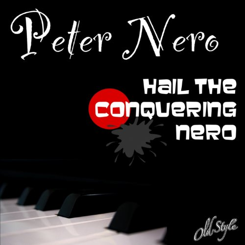 Hail the Conquering Nero (Dyna...