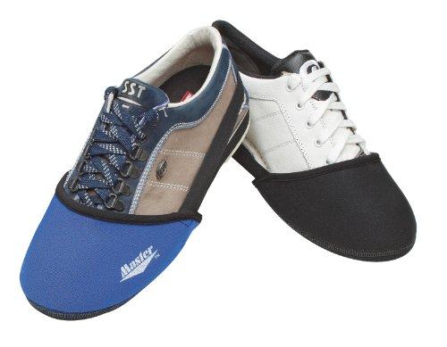 - Master Industries Bowling Shoe Slide, Large