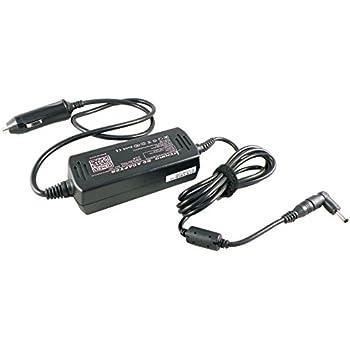 Amazon.com: itekiro adaptador para lenovo. tac065 W014cqhp ...