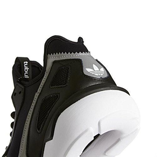 Adidas Originals TUBULAR RUNNER Chaussures Mode Sneakers Unisex Noir