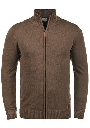 de chaqueta BLEND lana Mix Norman hombre Mocca 70816 para qw77nE5xOC