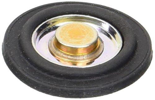 Standard Motor Products PR152T Throttle Body Injection (Chevrolet S10 Standard Throttle)