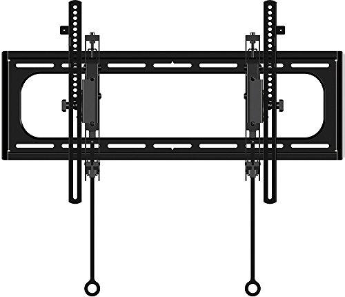 Sanus Premium Tilting Flat panel BLT2 B1 product image