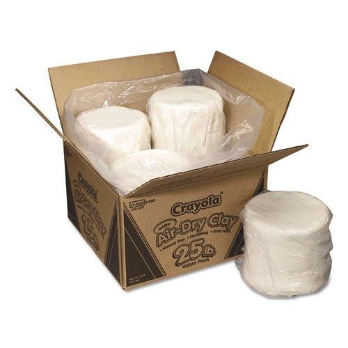 CYO575001 Air-Dry Clay