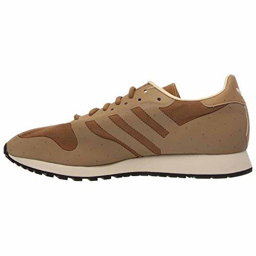 Chaussures 12 Centre 84 Weld Taille Lab adidas Cuir xZvU4w8wq
