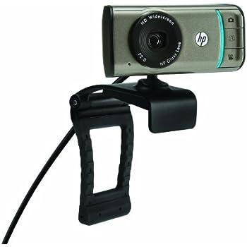 P7800 L820 P510 Digi-Chip HIGH SPEED 16GB UHS-1 CLASS 10 SDHC Memory Card for Nikon Coolpix L26 L810 L610 L830 L320 AW110 and Coolpix A Digital Camera L28 P310 P7700 P520 S31 P330