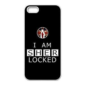 5c case,Detective Sherlock Design 5c cases,5c case cover,iphone 5c case,iphone 5c cases,iphone 5c case cover,iphone 5c cases, Detective Sherlock design TPU case cover for iphone 5c