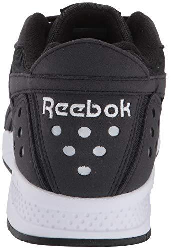 Reebok Pyro