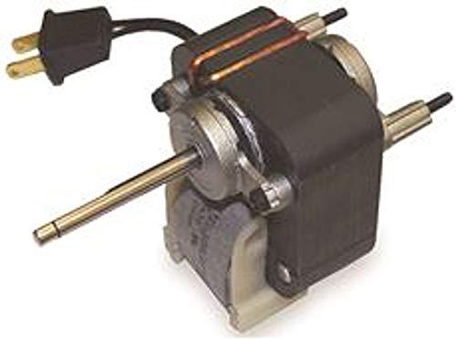 509/509S SX-0466266 Broan Fan Motor Model ()