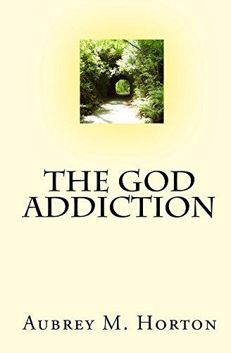 The God Addiction